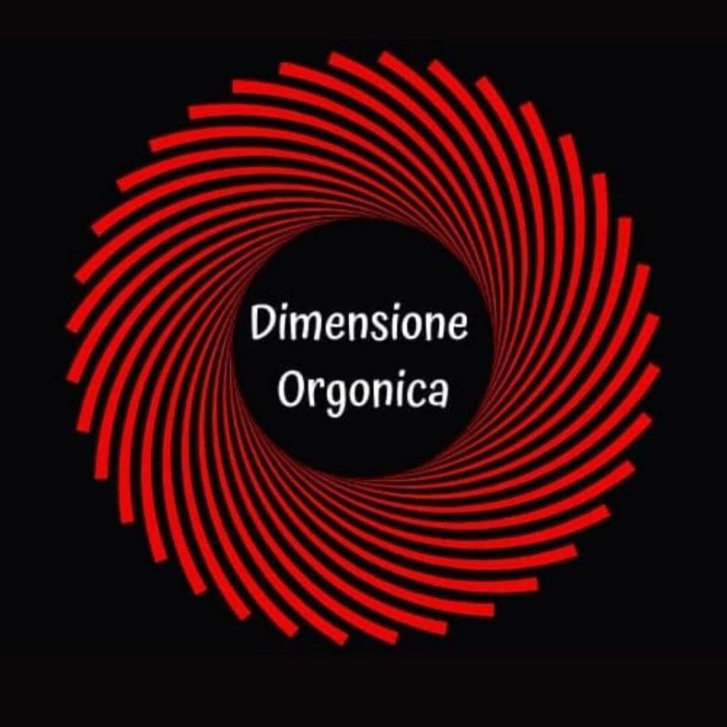 dimensione orgonica