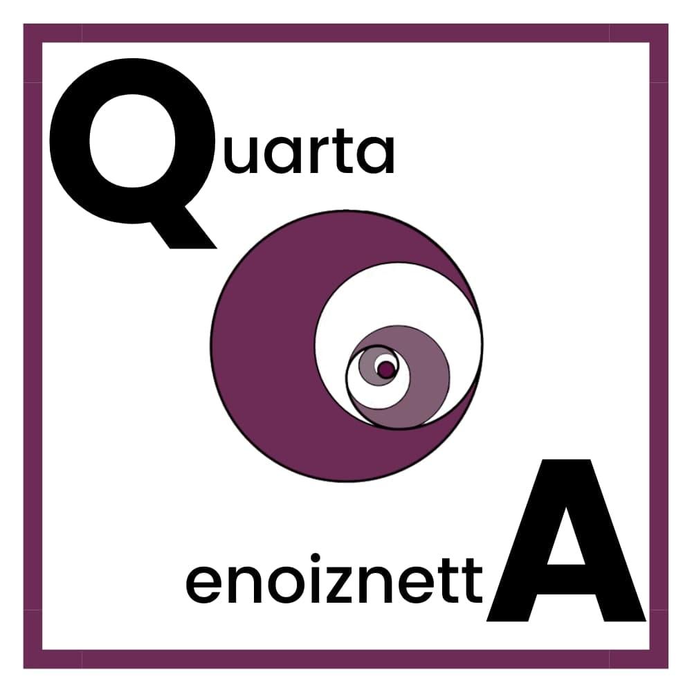 quartattenzione.net