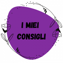 consiglidiparvati.net